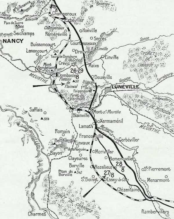 Août 1914 Bataille de la Troué des Charmes Aaa_jo10