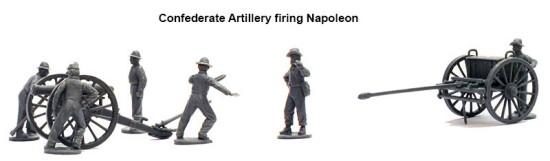 PERRY mise à jour de l'artillerie de l' ACW Aaa_pe14