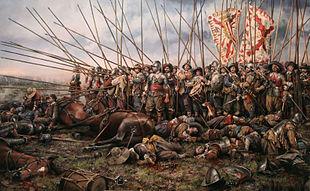 19 mai 1643 Bataille de Rocroi Aaa_ro13