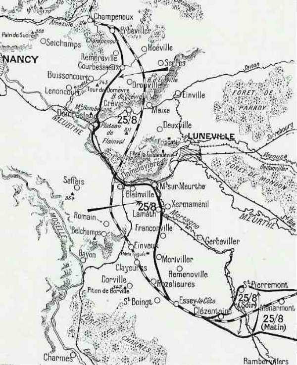 Août 1914 Bataille de la Troué des Charmes Jaaa_j10