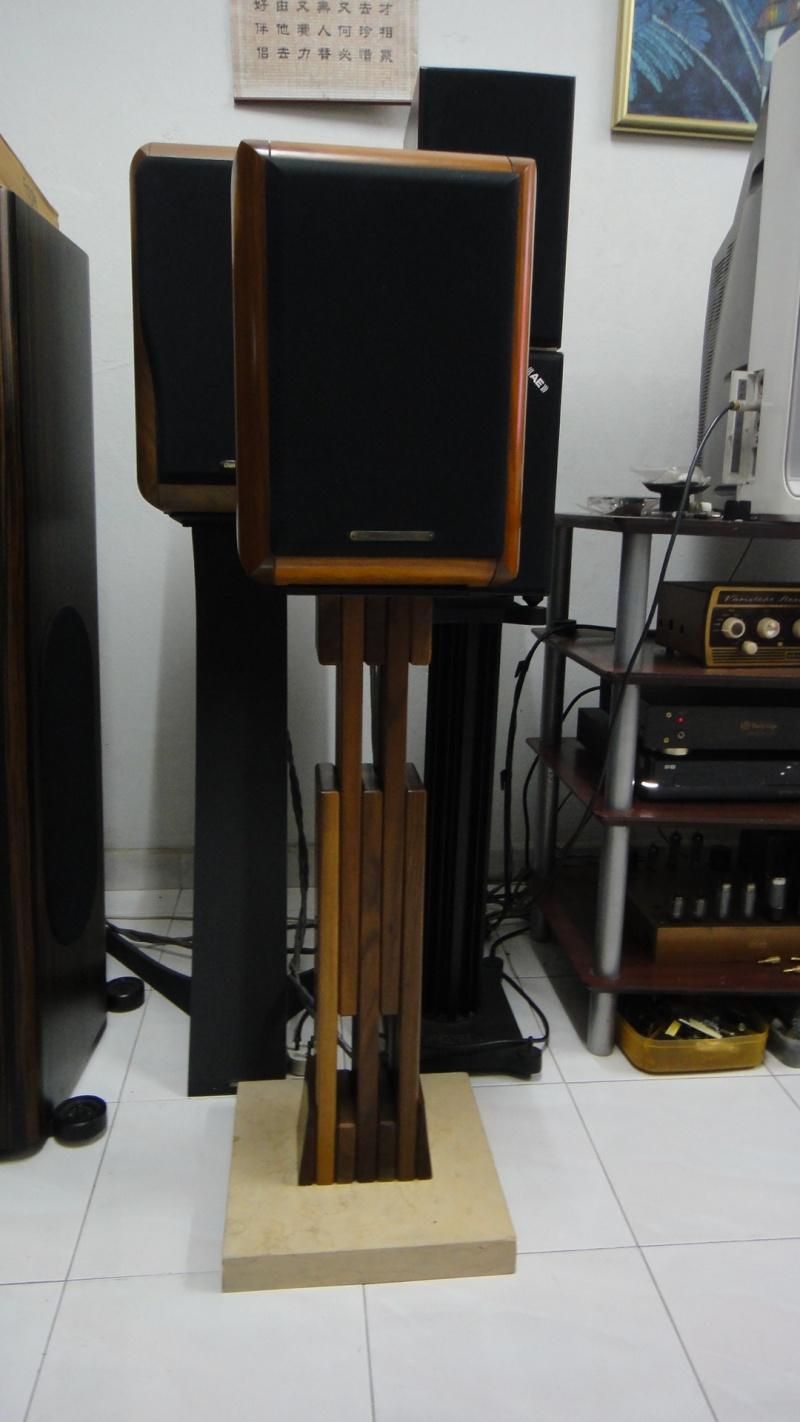 Souns faber Electa speaker (Used)SOLD Dsc03734