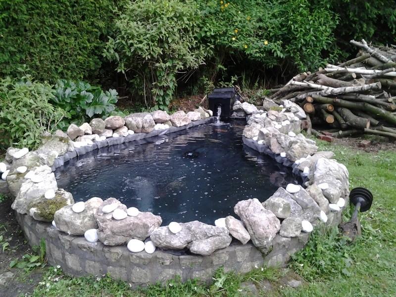 mon pitit bassin 20140510