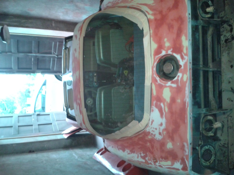 Restauration C3 1978 2013-114