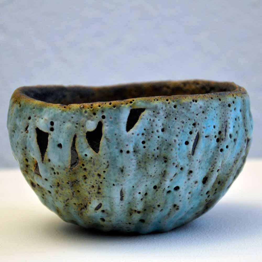 Some New TAKA Pots _dsc0113