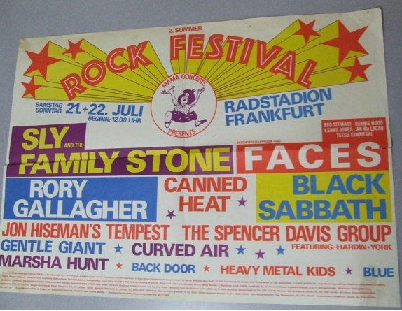 Tickets de concerts/Affiches/Programmes - Page 31 Image_11