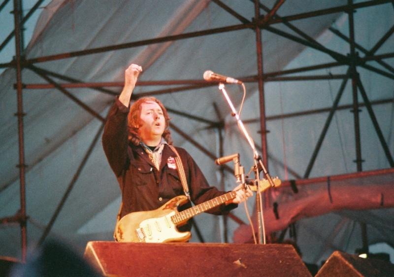 Photos de Marcel Huckel - Babenhausen, 18 juillet 1987 Image_15