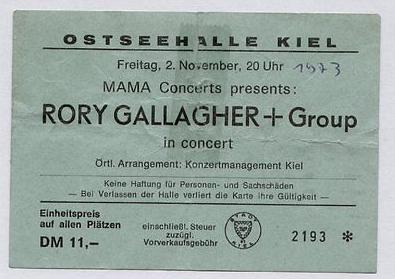 Tickets de concerts/Affiches/Programmes - Page 31 Image_24