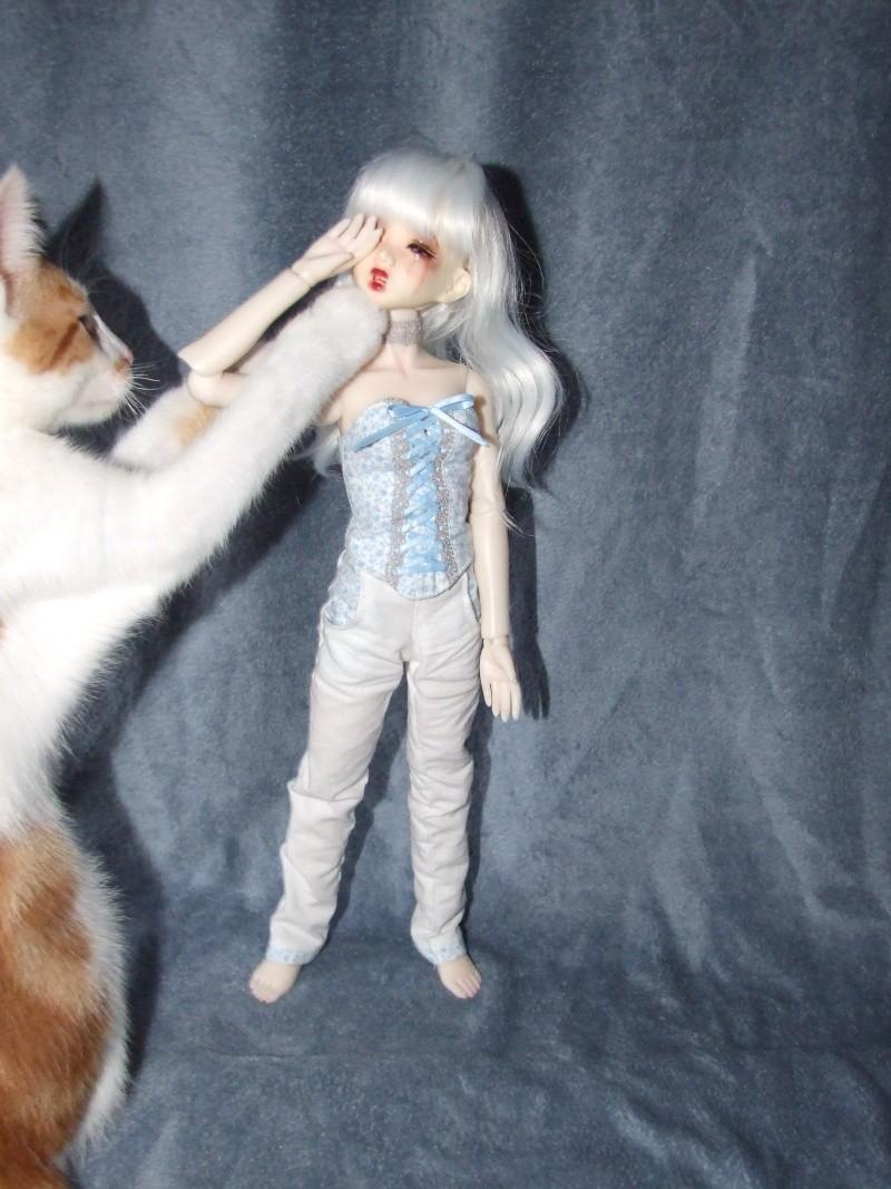 photos de vos dolls...ridicules XD (toutes dolls confondues) Dscf6411