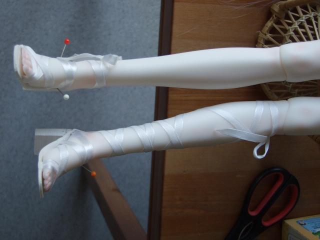 L'atelier de Tomoyo - chaussures SD - Page 5 Dscf6928