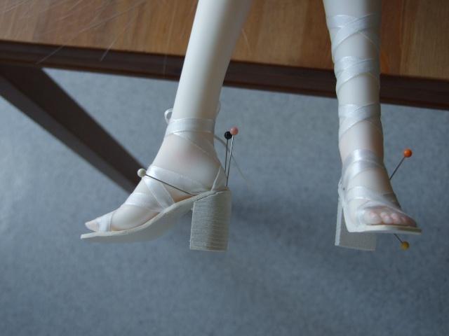 L'atelier de Tomoyo - chaussures SD - Page 5 Dscf6929