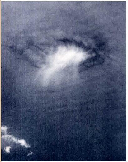 phénomènes climatiques à répétition : cyclones Aciel116