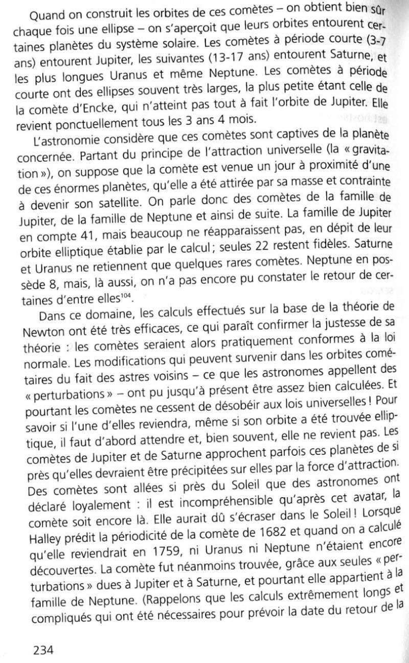 Prophéties de Rudolf Steiner - incarnation d'Ahriman (Satan) - Page 3 Acomet14