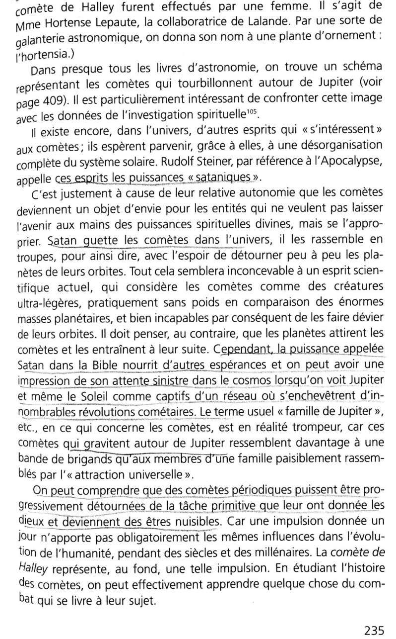 Prophéties de Rudolf Steiner - incarnation d'Ahriman (Satan) - Page 3 Acomet15