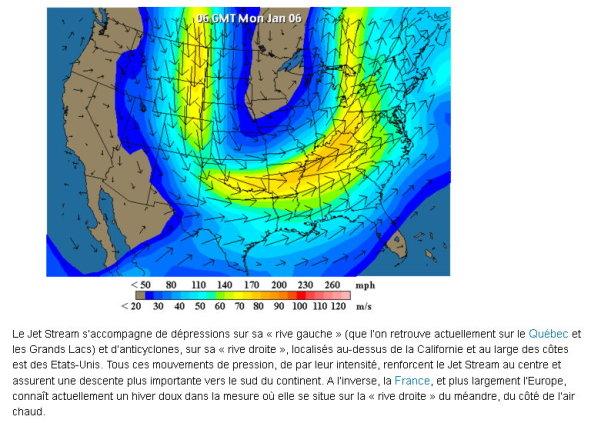 phénomènes climatiques à répétition : cyclones Afroid16