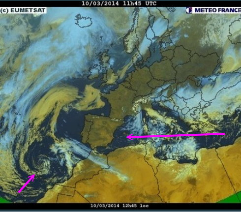 phénomènes climatiques à répétition : cyclones - Page 2 Cart1011
