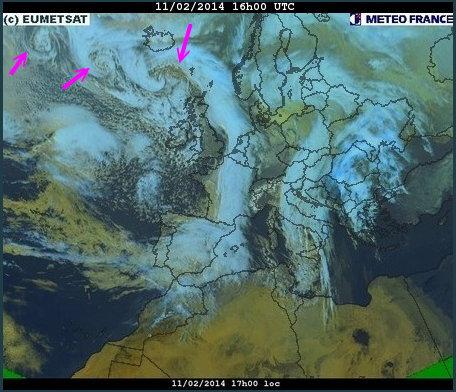 phénomènes climatiques à répétition : cyclones - Page 2 Cart1110