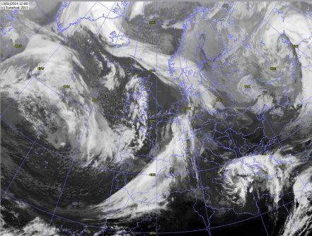 phénomènes climatiques à répétition : cyclones Cart1311