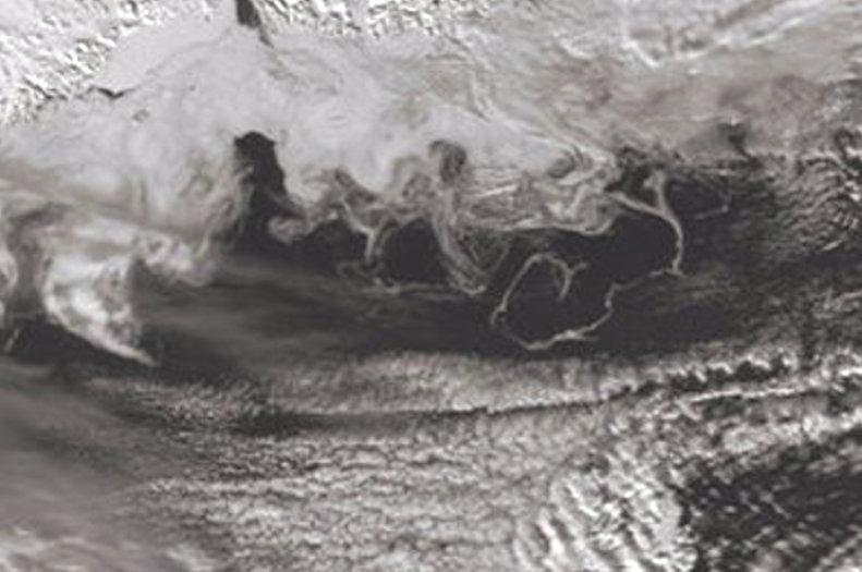 phénomènes climatiques à répétition : cyclones - Page 2 Cart1314