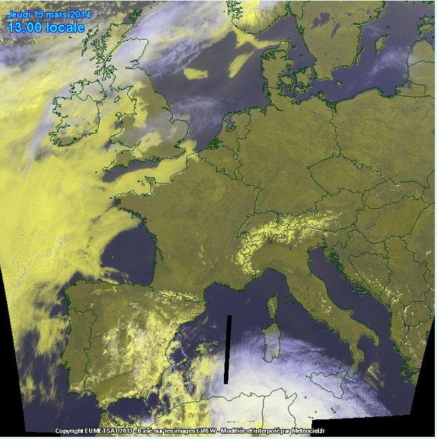 phénomènes climatiques à répétition : cyclones - Page 2 Cart1315