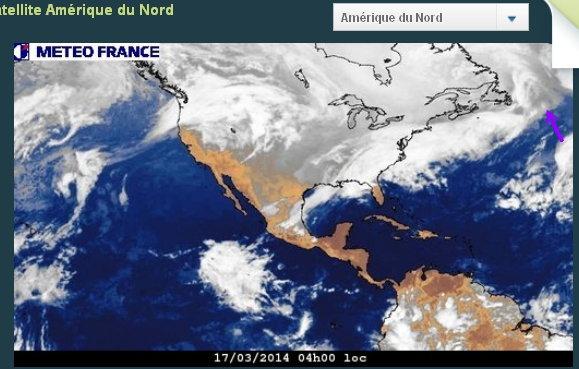 phénomènes climatiques à répétition : cyclones - Page 2 Cart1710