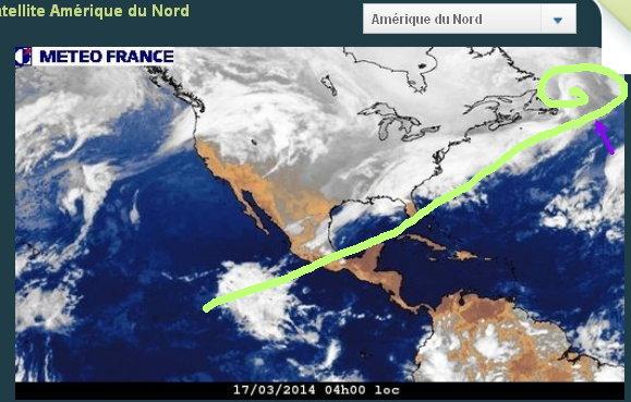 phénomènes climatiques à répétition : cyclones - Page 2 Cart1711