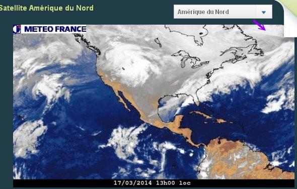 phénomènes climatiques à répétition : cyclones - Page 2 Cart1712