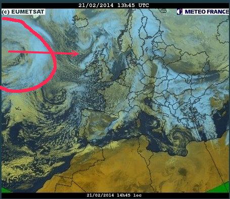 phénomènes climatiques à répétition : cyclones - Page 2 Cart2110