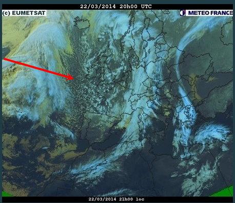 phénomènes climatiques à répétition : cyclones - Page 2 Cart2213