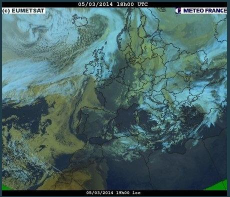 phénomènes climatiques à répétition : cyclones - Page 2 Cart5_12