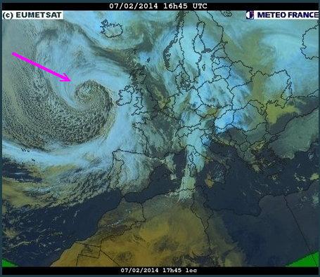 phénomènes climatiques à répétition : cyclones - Page 2 Cart7_11