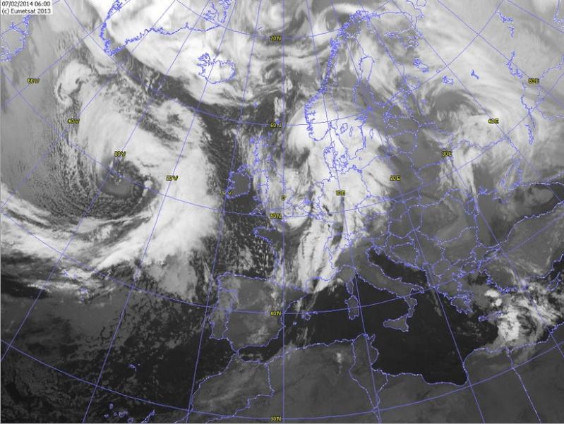 phénomènes climatiques à répétition : cyclones - Page 2 Cart7_12