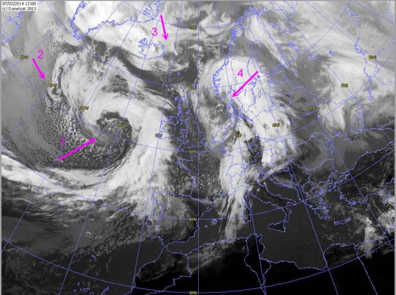 phénomènes climatiques à répétition : cyclones - Page 2 Cart7_13