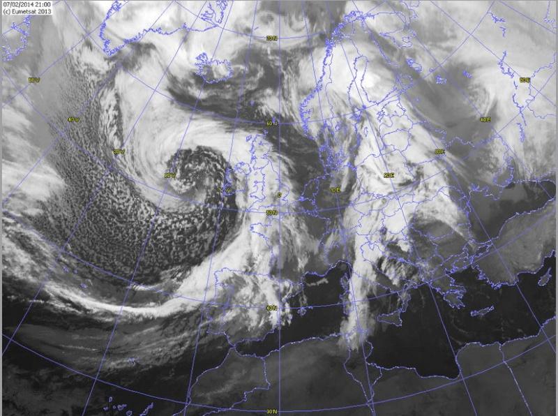 phénomènes climatiques à répétition : cyclones - Page 2 Cart7_14