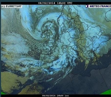 phénomènes climatiques à répétition : cyclones - Page 2 Cart8_10