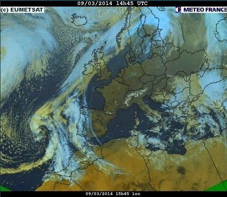phénomènes climatiques à répétition : cyclones - Page 2 Cart9_10