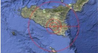 Réunion à Bruxelles sur les nouvelles armes secrètes américaines -  8 et 9 avril 2013 Sicile10