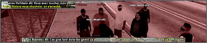 Crenshaw Boulevard Gangsters (Varrio Eighteen) - Page 2 D1010