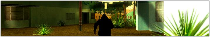 Crenshaw Boulevard Gangsters (Varrio Eighteen) - Page 2 D1110