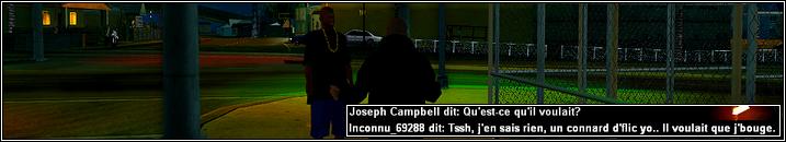 Crenshaw Boulevard Gangsters (Varrio Eighteen) - Page 2 D210