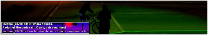Crenshaw Boulevard Gangsters (Varrio Eighteen) - Page 2 D310