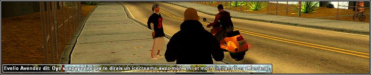 Crenshaw Boulevard Gangsters (Varrio Eighteen) - Page 2 D610