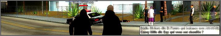 Crenshaw Boulevard Gangsters (Varrio Eighteen) - Page 2 D910