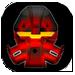 [Produits] L'Avohkii Platine a changé de main : Entrevue Bf11