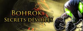 [Univers] Les Bohrok : de nouveaux secrets dévoilés ! Bohrok10