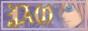 Fairy Tail No Madoshis - Portail 26566810