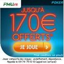 Le Poker des As - Portail Pmu10