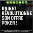 Le Poker des As - Portail Unibe_10