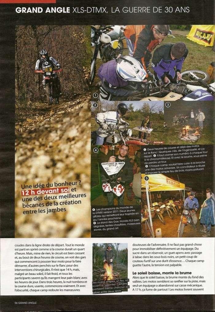 revue de presse - Page 3 30087712