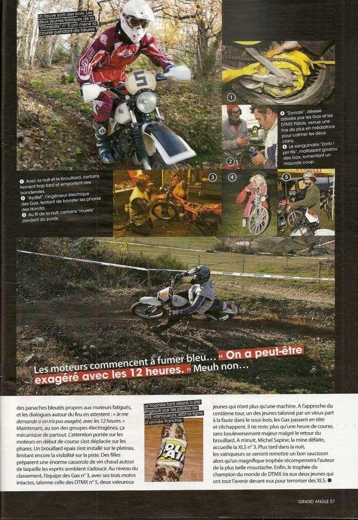 revue de presse - Page 3 30087713