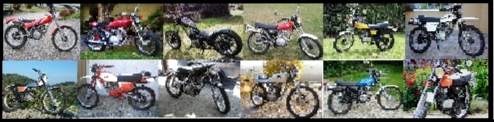 FORUM HONDA 125 XL Sans_t11